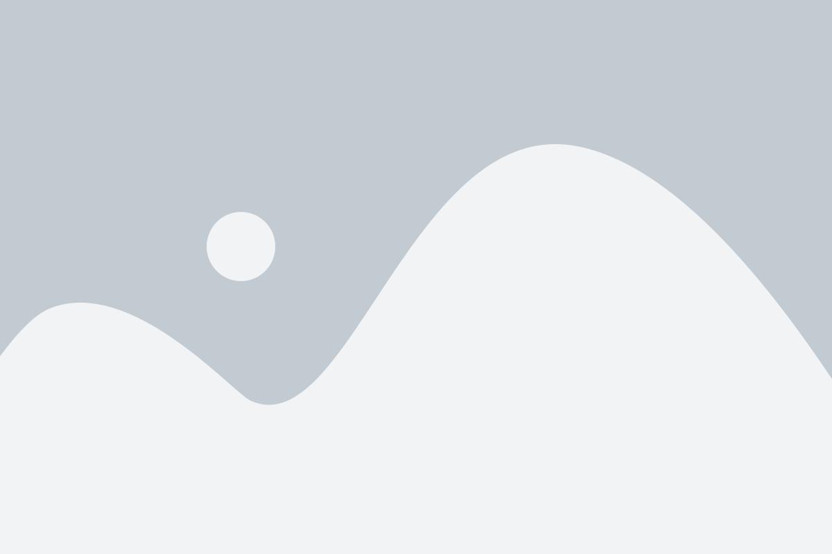 Osuuspankki Loimaa